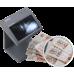 """Инфракрасный детектор с """"Антистокс"""" Cassida Primero Laser"""