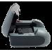 Автоматический детектор Cassida Quattro Z с Антистокс