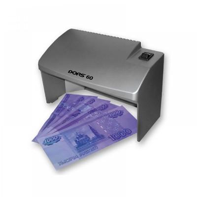 Детектор ультрафиолетовый DORS 60