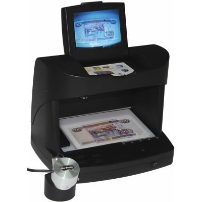 Детектор валют PF 9000