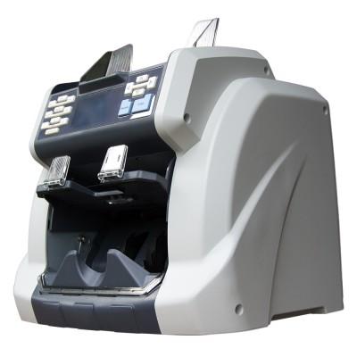 Сортировщик банкнот Ribao BCS-150