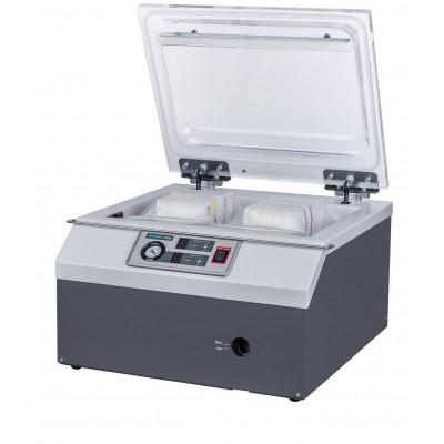 Упаковщик банкнот DORS 420