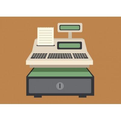 Снятие с учета онлайн-кассы