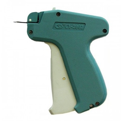 Игольчатый пистолет CY2002 (F)