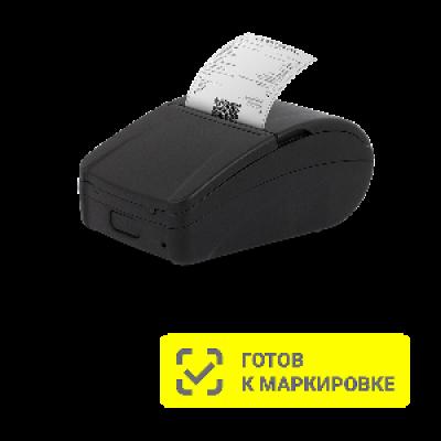 АТОЛ 1Ф USB с ФН 1.1 на 15 мес