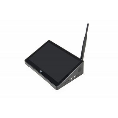 "Touch POS компьютер X9 с ""Штрих-М: Кассир 5"" (Базовая версия)"