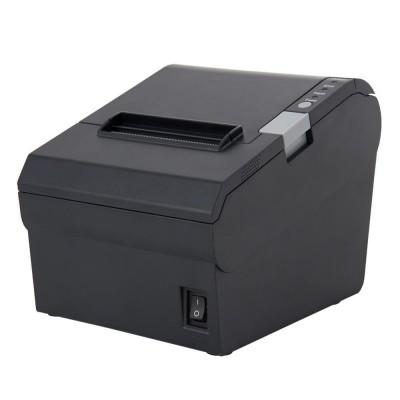 Принтер чеков MPRINT G80 RS232-USB, Ethernet