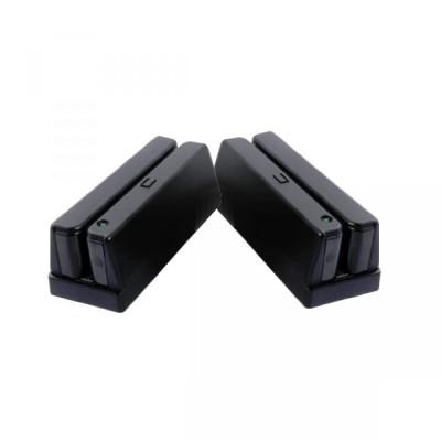 """Ридер магнитных карт Mercury 150-123 """"MAGNET"""" USB"""