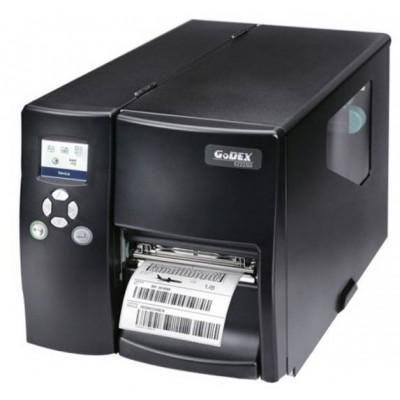 Термотрансферный принтер EZ-2250i