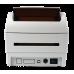 Принтер этикеток АТОЛ BP41 USB Ethernet