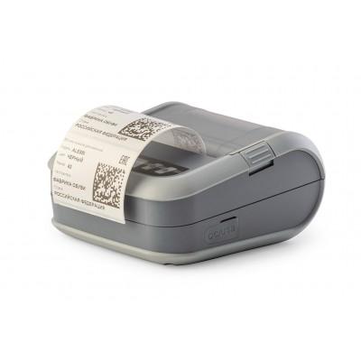 Мобильный принтер этикеток АТОЛ XP-323W