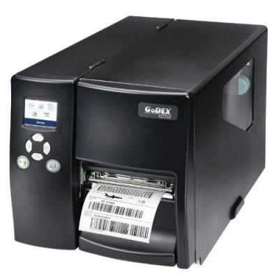 Принтер этикеток GODEX 2350i