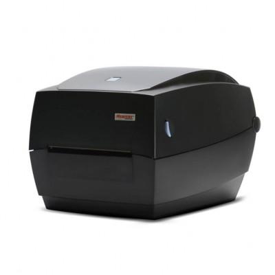 Термотрансферный принтер Mercury MPRINT TLP100 TERRA NOVA 203dpi (USB, RS232, Ethernet)