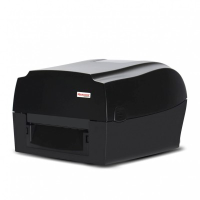 Термотрансферный принтер Mercury MPRINT TLP300 TERRA NOVA 203dpi (USB, RS232, Ethernet)