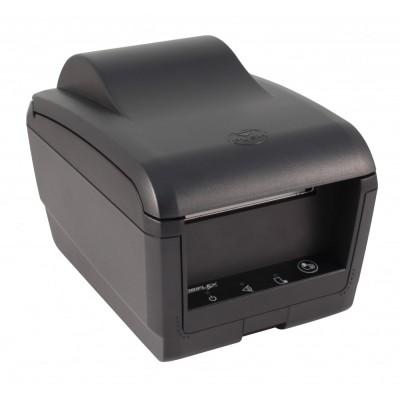 Чековый принтер Posiflex Aura-9000U-B USB с БП