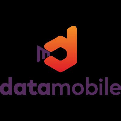 ПО DataMobile версия Стандарт