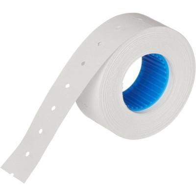 Этикет-лента 21.5*12 мм