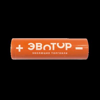 Аккумулятор для Эвотор 5