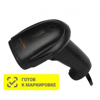 Сканер 2D GlobalPOS GP3300