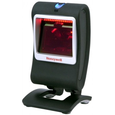 Сканер 2D Honeywell МК7580 Genesis