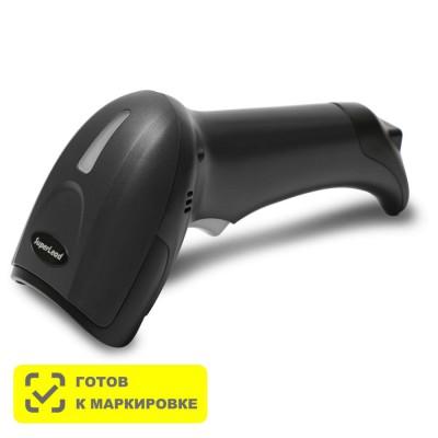 Сканер 2D MERTECH 2310 P2D USB