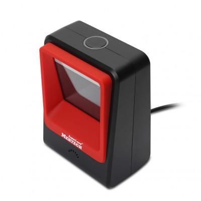 Сканер 2D MERTECH 8400 P2D CUBIC стационарный