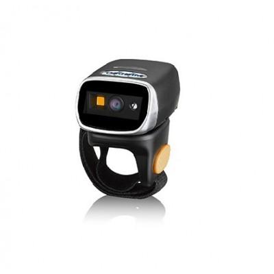 Сканер 2D MINDEO CR40