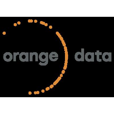 Регистрация в сервисе Orange Data | Облачная онлайн-касса