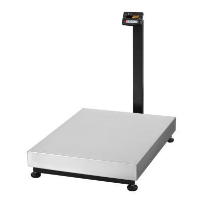 Весы электронные напольные Масса-К ТВ-M_A013