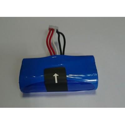 Аккумулятор для aQsi 5Ф (Акси 5Ф)