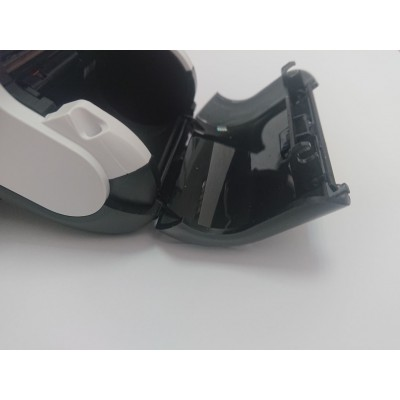 Крышка отсека чековой ленты для aQsi 5Ф (Акси 5Ф)