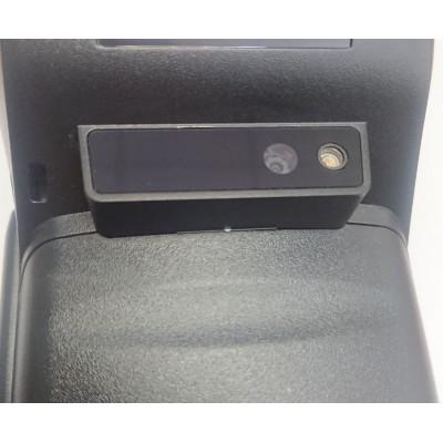Камера для aQsi 5Ф (Акси 5Ф)