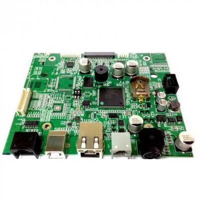 Блок управления AL.P300.40.000BM rev.1.7 для АТОЛ 25Ф
