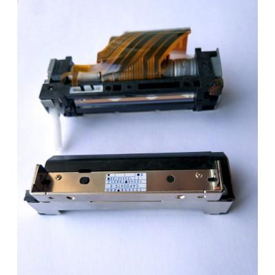 Печатающий механизм с автоотрезом SII CAPD247E-E для АТОЛ 55Ф
