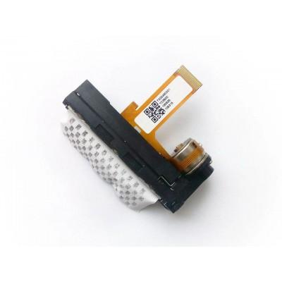 Печатающий механизм PT48D-JLV для АТОЛ 91Ф