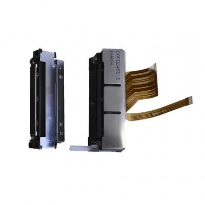 Печатающий механизм с автоотрезом SII CAPD245E-E для АТОЛ Sigma 10/Sigma 8/АТОЛ 50