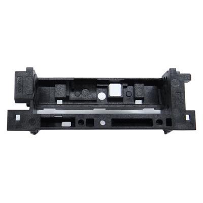 Корпус для печатающего механизма CAPD247E-E для АТОЛ 55