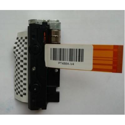 Печатающий механизм PT488A-V4 для АТОЛ 60Ф, АТОЛ 90Ф