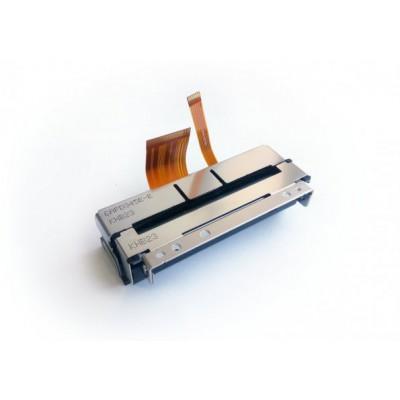 Печатающий механизм с автоотрезом SII CAPD345E-E для АТОЛ 20Ф