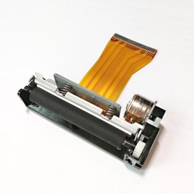 Печатающий механизм YC215 Эвотор 7.2