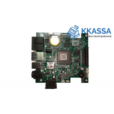 Блок плата основная Штрих-Лайт-01 без WiFi SME16072.100.00-01