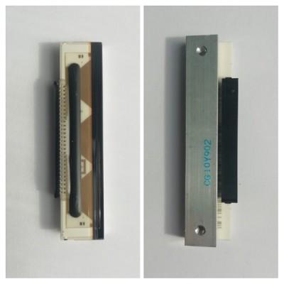 Термоголовка KD2002-GC10 (Аналог KF2002-GK42B) для весов Штрих Принт