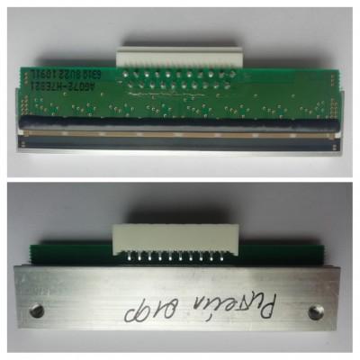 Термоголовка для LK-N12 THM07-00DG-001X для Ритейл 01Ф