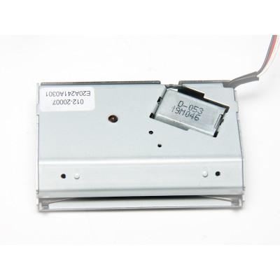 Автоотрезчик для ККМ Штрих-Light-ФР-К (АСЕ06824040А01)