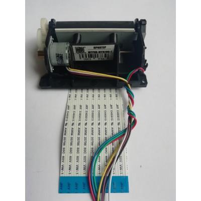 Купить Принтер MТП-205-1 для Элвес-Микро, Элвес-МФ