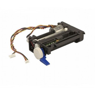 Принтер чековой ленты LT-289 для Штрих ФР-К