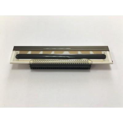 Термоголовка DEFW00C646 (аналог KRC-56-8TBB2-SHM для Лайт 200 ПТК)
