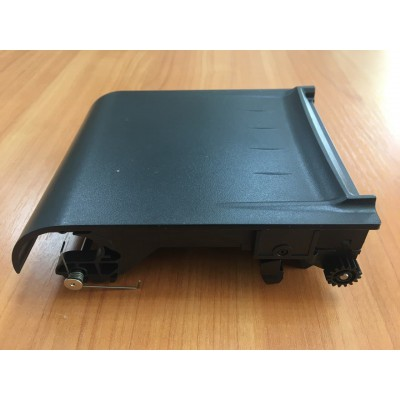Верхняя крышка в сборе THM07-00AS-B001 (LK-T12) для Ритейл-01