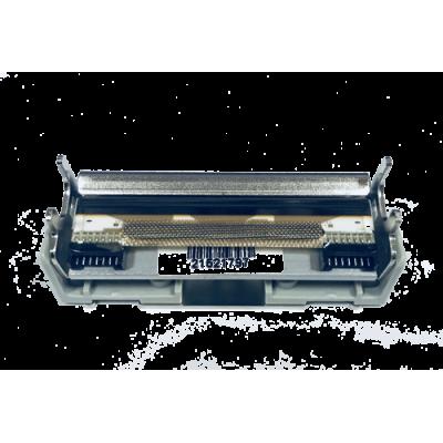 Печатающая термоголовка TSC TDP-225