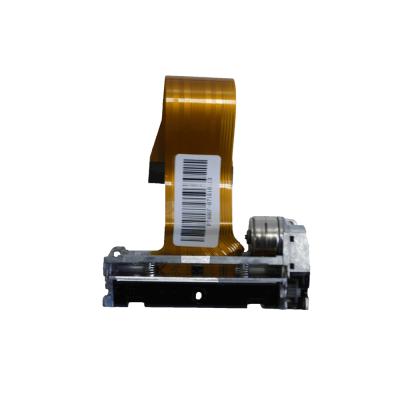 Печатающий механизм в сборе для Вики Принт 57Ф
